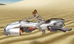swtor-tobus-cruiser-speeder-2