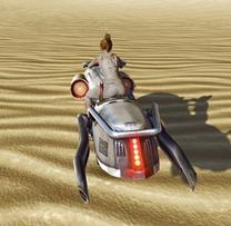 swtor-tobus-cruiser-speeder-3