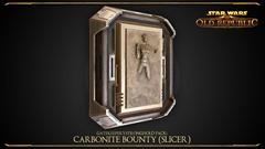SWTOR_CarboniteBounty