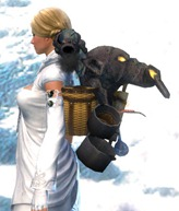 gw2-ambrosial-chef's-backpack-2