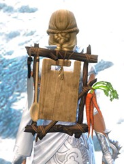 gw2-basic-chef's-backpack