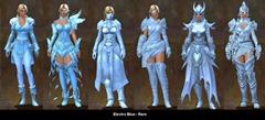 gw2-electro-blue-dye