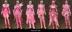 gw2-electro-pink-dye