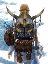 gw2-elegant-armorsmith's-backpack-2