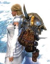 gw2-elegant-armorsmith's-backpack