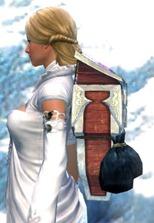 gw2-elegant-jeweler's-backpack-2