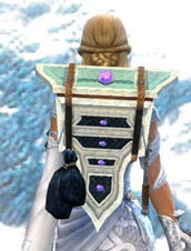 gw2-elegant-jeweler's-backpack