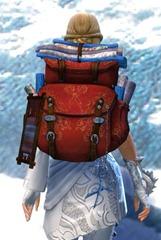 gw2-elegant-tailor's-backpack-2
