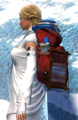 gw2-elegant-tailor's-backpack