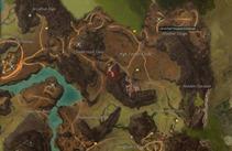 gw2-enchanted-map-scrap-1-harathi-hinterlands