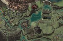 gw2-enchanted-map-scrap-1-queensdale-2