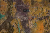 gw2-enchanted-map-scrap-2-blazeridge-steppes