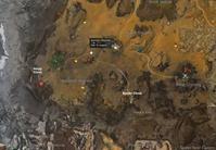 gw2-enchanted-map-scrap-2-fireheart-rise-3