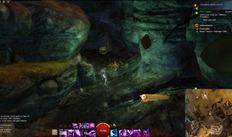 gw2-enchanted-map-scrap-2-fireheart-rise-4