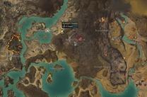 gw2-enchanted-map-scrap-2-fireheart-rise