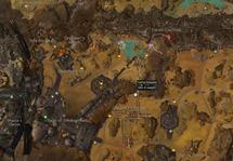 gw2-enchanted-map-scrap-2-plains-of-ashford-3