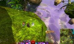 gw2-enchanted-map-scrap-3-caledon-forest-2