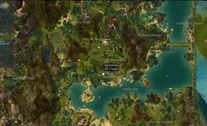 gw2-enchanted-map-scrap-3-caledon-forest-3