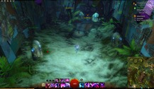 gw2-enchanted-map-scrap-3-caledon-forest-5