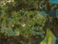 gw2-enchanted-map-scrap-3-caledon-forest