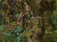 gw2-enchanted-map-scrap-3-metrica-province