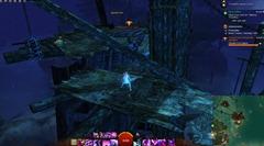 gw2-enchanted-map-scrap-3-mount-maelstrom-2