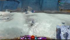 gw2-enchanted-map-scrap-4-frostgorge-sound-2