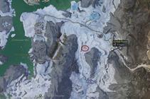 gw2-enchanted-map-scrap-4-frostgorge-sound