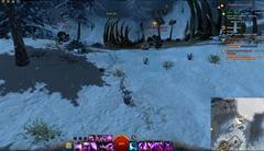 gw2-enchanted-map-scrap-4-snowden-drifts-2