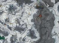 gw2-enchanted-map-scrap-4-snowden-drifts-3