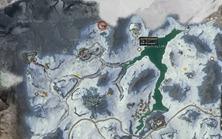 gw2-enchanted-map-scrap-4-snowden-drifts