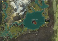 gw2-enchanted-map-scrap-4-timberline-falls-3