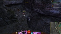 gw2-enchanted-map-scrap-4-timberline-falls