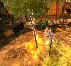 gw2-fused-molten-logging-axe