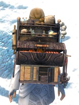 gw2-gourmet-chef's-backpack