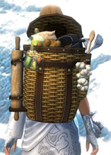 gw2-hearty-chef's-backpack