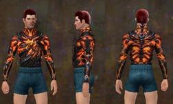 gw2-hellfire-brigandine-light-chest-male