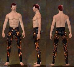 gw2-hellfire-chausses-heavy-legs-male