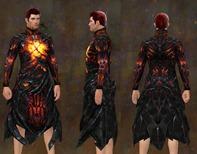 gw2-hellfire-hauberk-medium-chest-male