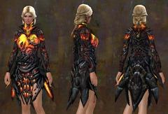 gw2-hellfire-hauberk-medium-chest