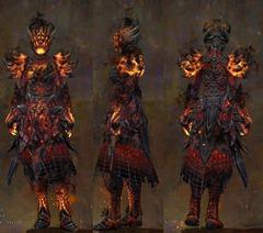 gw2-hellfire-heavy-armor-set-female