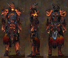 gw2-hellfire-heavy-armor-set-male