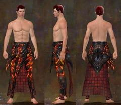 gw2-hellfire-leggings-light-legs-male