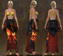 gw2-hellfire-leggings-light-legs
