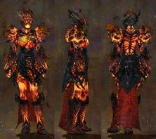 gw2-hellfire-light-armor-set-female
