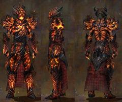 gw2-hellfire-light-armor-set-male