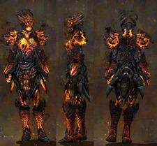 gw2-hellfire-medium-armor-set-female