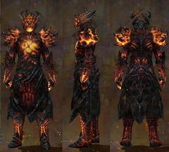 gw2-hellfire-medium-armor-set-male