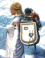 gw2-intricate-armorsmith's-backpack-2