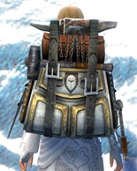 gw2-intricate-armorsmith's-backpack